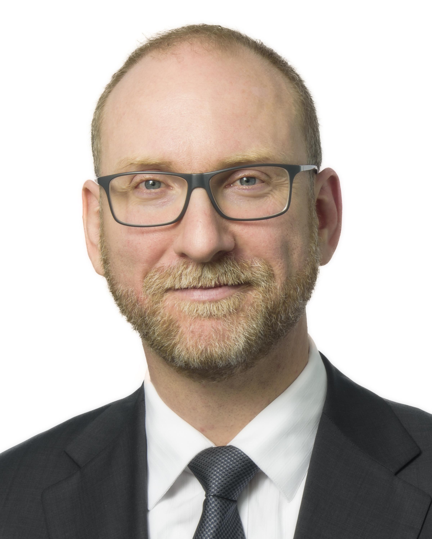 Me Sébastien Dorion